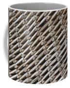 Willows Coffee Mug