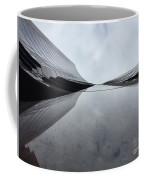 Wilshire River Coffee Mug