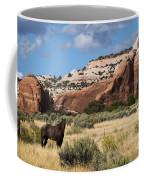 Wilson Arch Coffee Mug