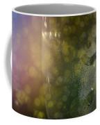 Wilson Coffee Mug