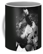 Wilson Jones, 1934 Coffee Mug by Granger