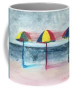 Wind Ensemble Coffee Mug