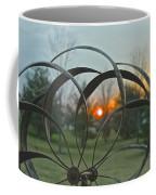 Wind Mobile Coffee Mug