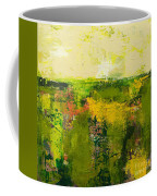 Windermere Coffee Mug