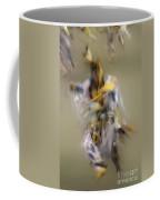 Pow Wow Windigo 2 Coffee Mug