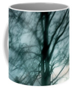 Windiness Coffee Mug