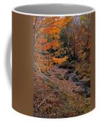 Winding Brook Coffee Mug
