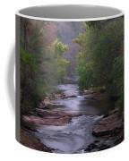 Winding Creek Coffee Mug