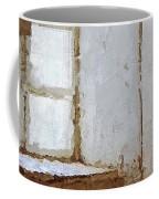 Window Scene I Coffee Mug