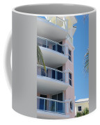 Windows 10 Coffee Mug