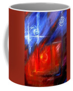 Windows Coffee Mug