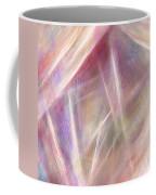 Windows Of God Coffee Mug
