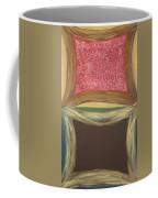 Windows On The Soul Coffee Mug