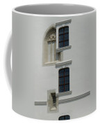 Windows Pick Coffee Mug