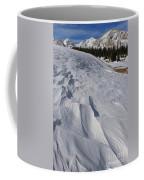 Windswept 4 Coffee Mug