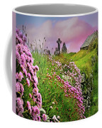 Windswept Memories Coffee Mug