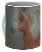 Windward Coffee Mug