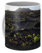Wine 1 Coffee Mug