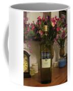 Wine Anytime Coffee Mug