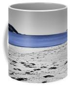 Wineglass Bay Sc Coffee Mug