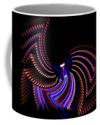 Wings Of Light Coffee Mug