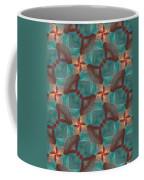 Wingspeed Coffee Mug