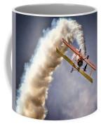 Wingwalker Coffee Mug