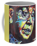 Winnie Coffee Mug