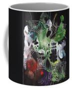 Winter 09 Coffee Mug