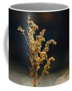 Winter Glow #3 Coffee Mug