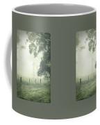 Winter Morning Londrigan 9 Coffee Mug