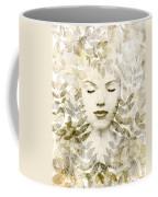 Winter Sonata Coffee Mug