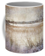 Winter Wonderland II Coffee Mug