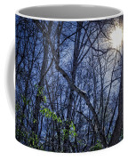 Wintersun Coffee Mug