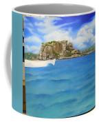 Wip- Creole Rock 02 Coffee Mug