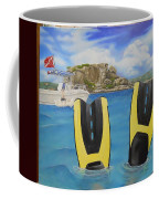 Wip- Creole Rock 03 Coffee Mug