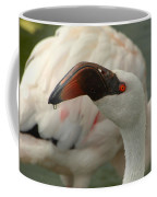 Wipe Your Chin Coffee Mug