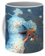 Wish Upon A Star  Coffee Mug