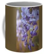Wisteria 15-04 Coffee Mug