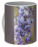 Wisteria 15-05 Coffee Mug
