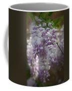 Wisteria Magic Coffee Mug