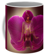 Within Myself Coffee Mug