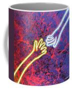 Within Reach Coffee Mug