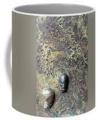 Without Bodies Coffee Mug