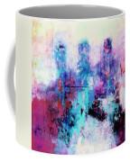 Witnesses Coffee Mug