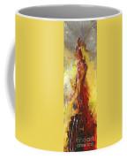 Wizardly Coffee Mug