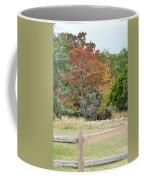 Wm016 Coffee Mug