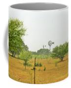 Wm023 Coffee Mug