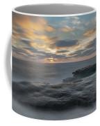 Wnd1 Coffee Mug