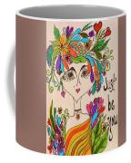 Women Of Faith 3 Coffee Mug